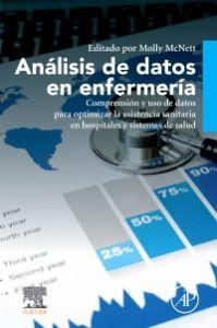 Análisis de datos en enfermería