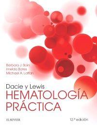 Dacie y Lewis. Hematología práctica