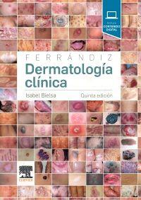 Ferrándiz. Dermatología clínica