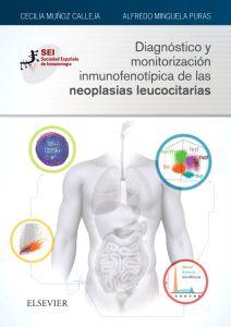 Diagnóstico y monitorización inmunofenotípica de las neoplasias leucocitarias