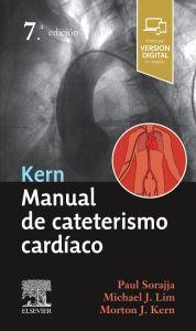 Kern. Manual de cateterismo cardíaco