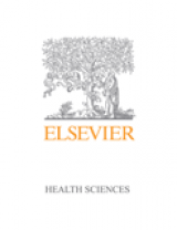 Netter. Fundamentos de fisiología + StudentConsult - 9788445826584 ...