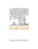 Anatomía y fisiología - 9788490221082 | Elsevier España