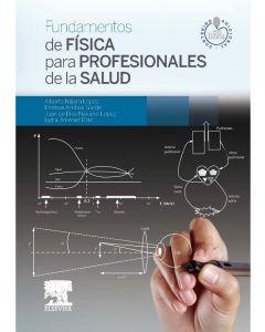 Fundamentos de Física para Profesionales de la Salud