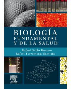 Biología fundamental y de la salud