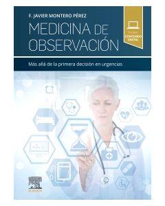 Medicina de observación