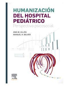 Humanización del hospital pediátrico