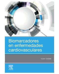 Biomarcadores en enfermedades cardiovasculares