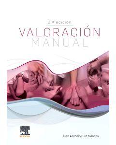 Valoración manual
